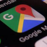 Google Haritalara İki Yeni Özellik Geldi!