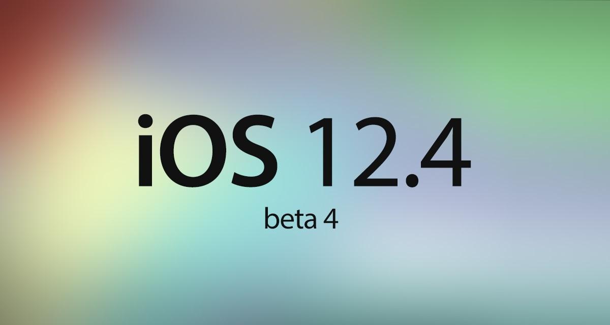 ios-12.4-beta-4.jpg