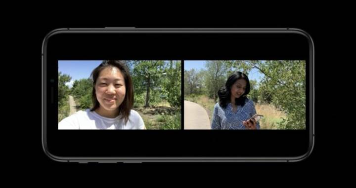 ios-13-on-arka-kamera-video.jpg