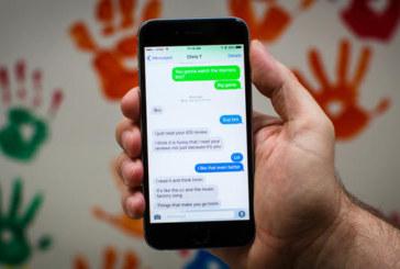 iPhone'da Silinen Mesajlar Nasıl Geri Getirilir?