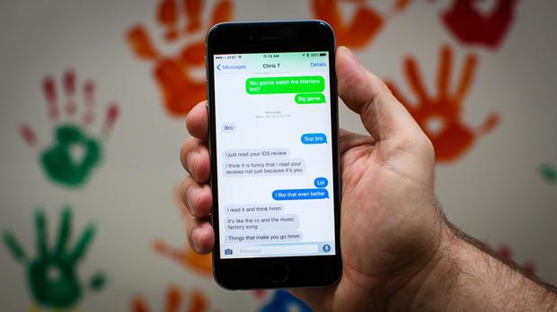 iphone-silinen-mesajlar.jpg