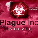 Plague Inc. - Strateji Oyunu