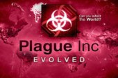 Plague Inc. – Strateji Oyunu