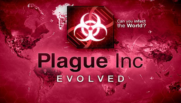 plague-inc.jpg