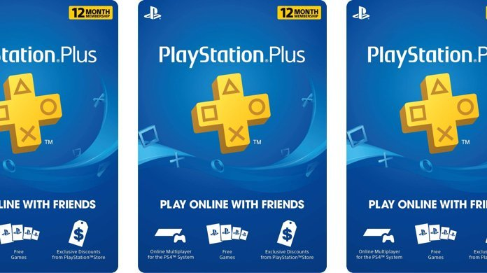 playstation-plus-membership-.jpeg