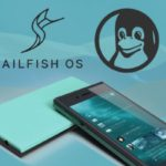 Yeni Huawei İşletim Sistemi Dedikodusu: Sailfish nedir?