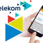Türk Telekom Süper Karma Paketi - 19 TL