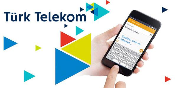 turk-telekom-paketler.jpg