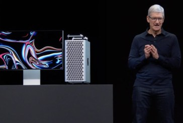WWDC 2019'da Neler Tanıtıldı?