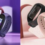 Xiaomi Mi Band 4 Duyuruldu! - İşte Özellikleri