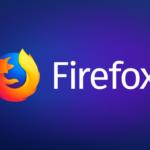 Firefox'un Aylık Ücreti Belli Oldu!