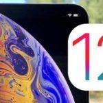 iOS 12.4 Beta 6 Güncellemesi Yayınlandı!
