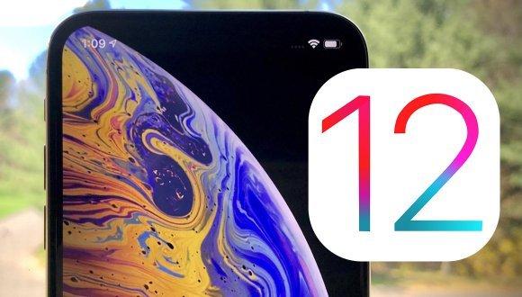 ios-12-4-beta-6.jpg
