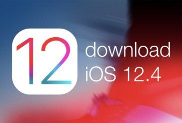 iOS 12.4 Güncellemesi Yayınlandı!