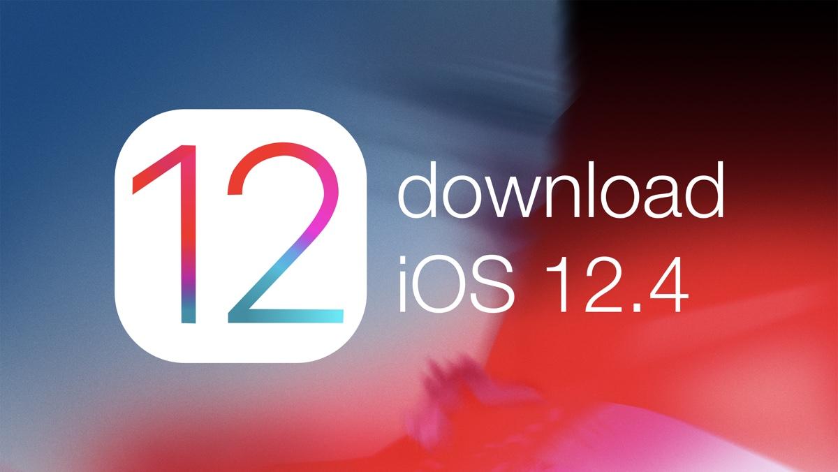 ios-12.4.jpg
