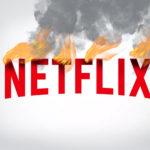 Netflix'e Sigara Yasağı Geliyor!