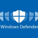 Windows Defender'in İsmi Değişiyor!