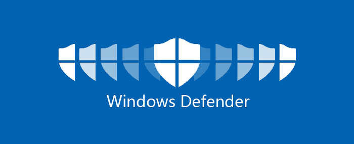 windows-defender-yeni.png