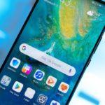 Android 10 Geliyor - İşte Detaylar!