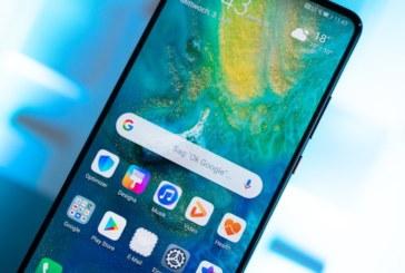 Android 10 Geliyor – İşte Detaylar!
