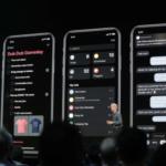Apple Music, Android İçin İki Yeni Özellik Yayınladı!