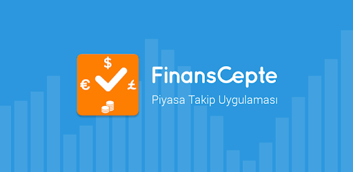 finans-cepte.png
