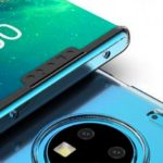 Huawei Mate 30 İçin Önemli Bir Özellik Netlik Kazandı!
