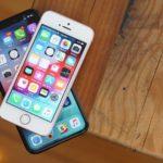 iOS 12.4.1 Güncellemesi Yayınlandı!