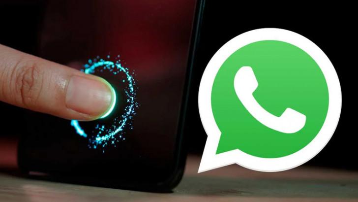 whatsapp-parmak-izi.jpg