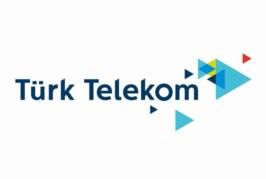Türk Telekom Benzersiz 4 GB Paketi – 35 TL