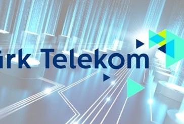 Türk Telekom'dan Abonelerine 10 GB İnternet Hediye!