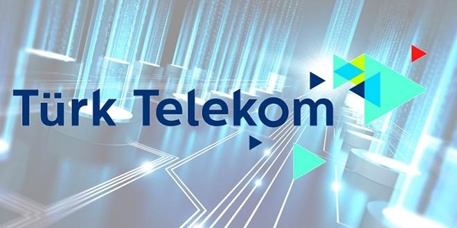 turk-telekom.jpg
