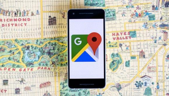 google-haritalar.jpg