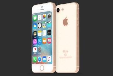 iPhone SE 2'nin Özellikleri ve Fiyatı Belli Oldu!