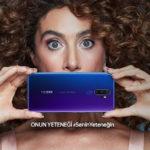 Sıla'nın Tanıttığı Oppo Reno 2'nin Özellikleri ve Fiyatı!