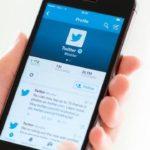 Twitter, Mesaj Arama Özelliğini Yayınladı!