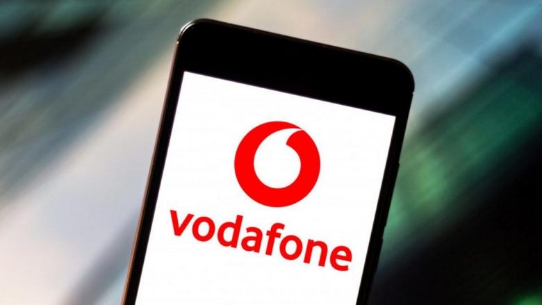 Harcamanı Vodafone Mobil Ödeme ile Yap, 4 GB Kazan!