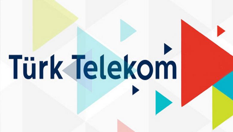 Türk Telekom Doyasıya 20 GB İnternet Kampanyası!