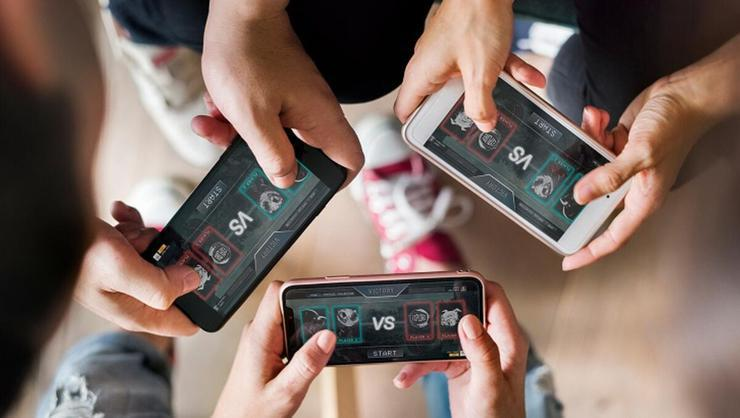 Vodafone Freezone Gaming Paketleri Nedir