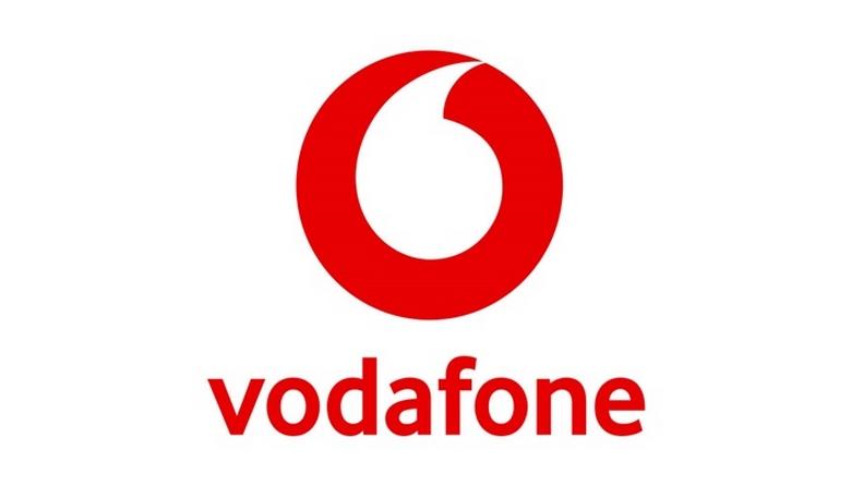 Vodafone-Gunluk-Ve-Haftalik-Internet-Paketleri-Fiyati.jpg