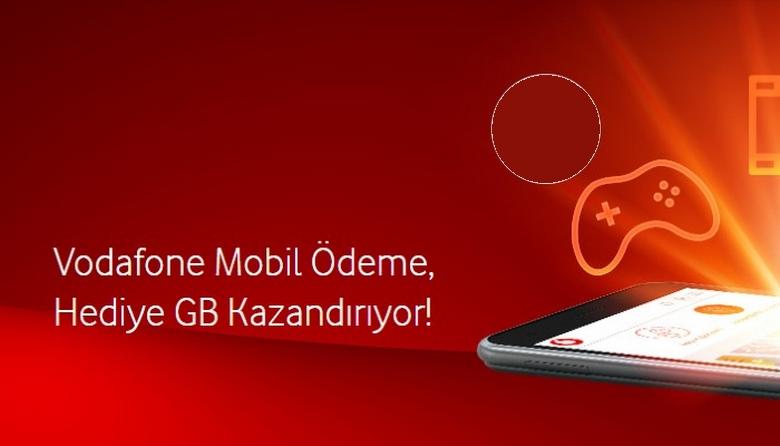 Vodafone-Mobil-Odeme-ile-Yap-4-GB-Kazan.jpg