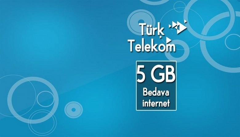 FastPay-5-GB-Bedava-Internet-Kampanyasi.jpg