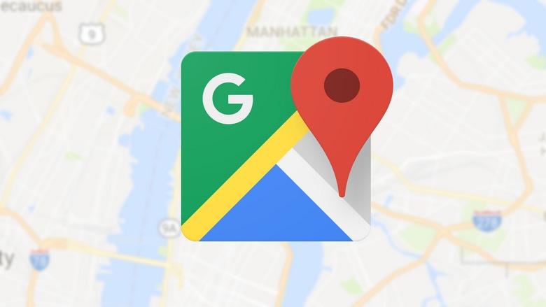 Google-Haritalar-Icin-Yepyeni-Bir-Ozellik-Geliyor.jpg