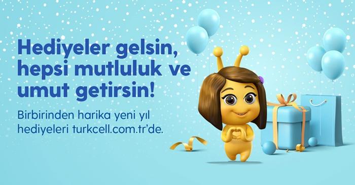 Turkcell-Yeni-Yil-Hediye-Indirim-Kampanyasi.jpg