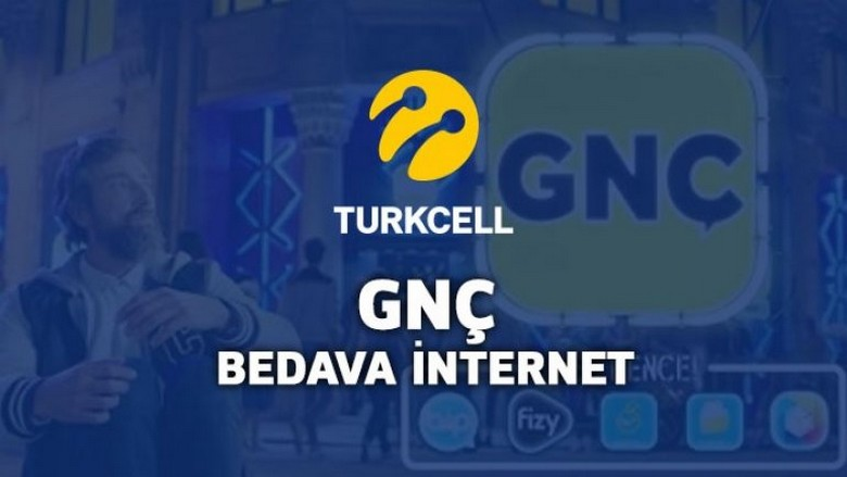 Turkcell-GNCli-OL-20-GB-Bedava-Internet-Senin-Olsun.jpg