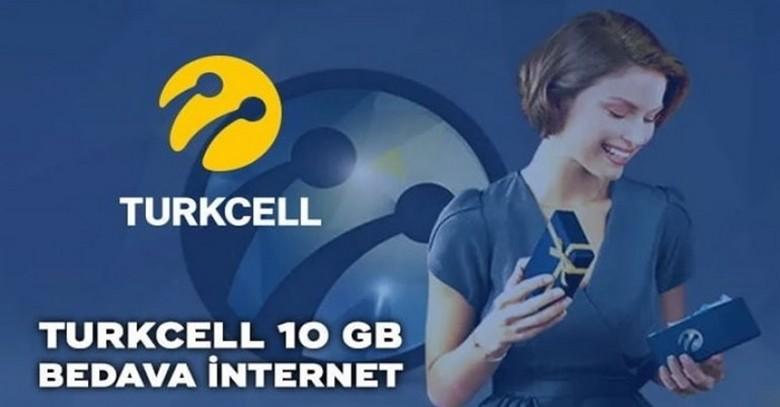 """Turkcell"