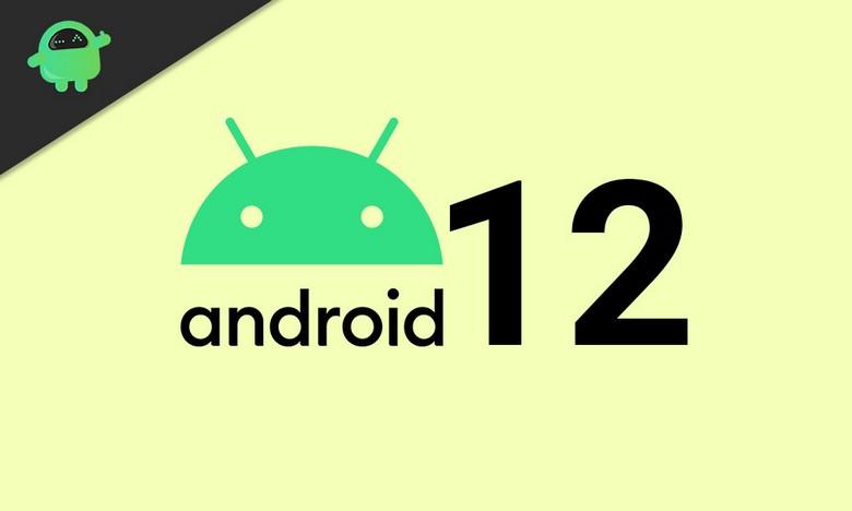 Android-12-Ozellikleri-Belli-Oldu.jpg