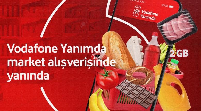 Vodafone-Supermarket-Yanimda-Kampanyasi.jpg