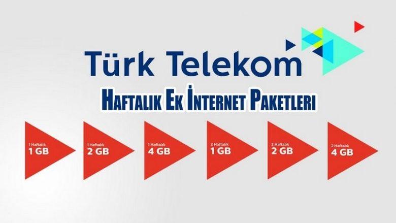 Turk-Telekom-Haftalik-ve-Gunluk-Internet-Paket-Fiyatlari.jpg