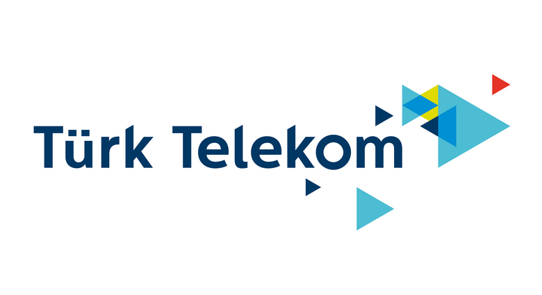 Turk-Telekom-Maksimum-Avantaj-Bedava-Internet-Kampanyasi.png